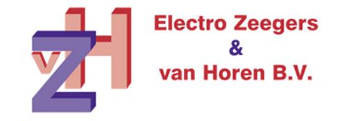 Electro Zeegers en van Horen